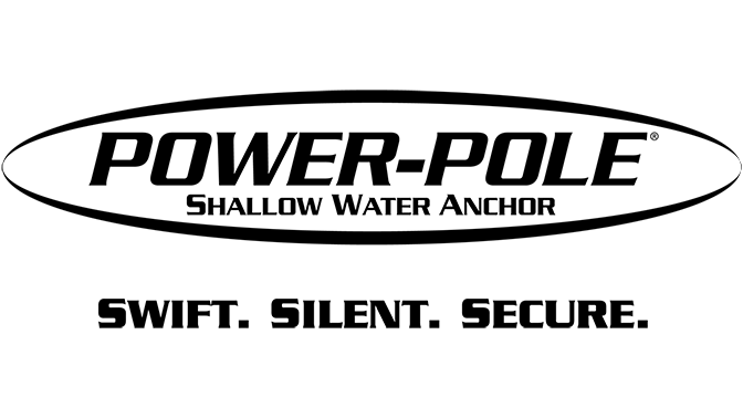 PowerPole_Logo672.png