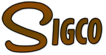 sigco350.png